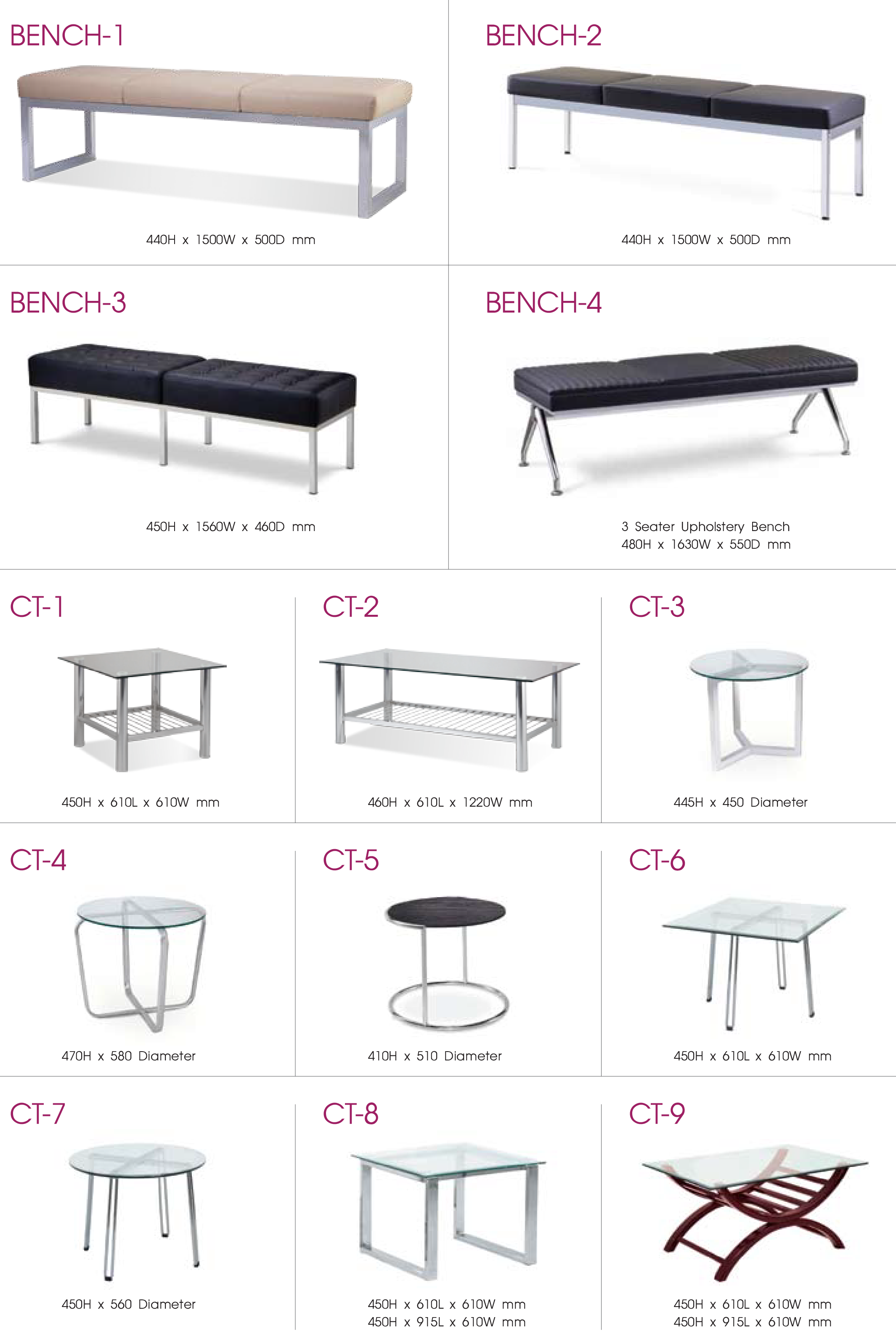 bench_chair_coffee_table