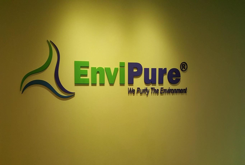 Envipure Sdn Bhd