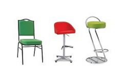 Banquet Chair / Bar Stool
