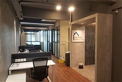 Q Builders & Trading Sdn Bhd